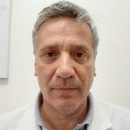 SERGIO GOMEZ SEGUNDO VOCAL TITULAR